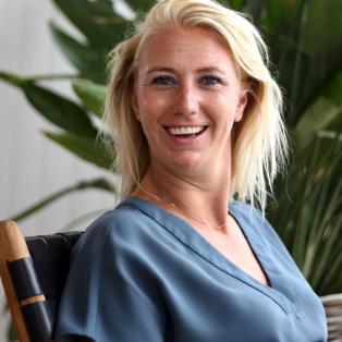 Mariëlle_van_der_Putten