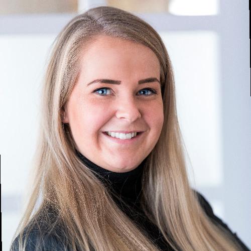 Tamara Boer