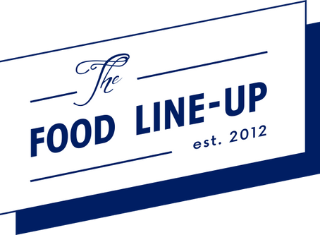 Vacature: Senior Event Manager bij The Food Line-up