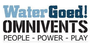 Vacature: Sales & Events bij Evenementenbureau Omnivents & Evenementenlocatie Watergoed
