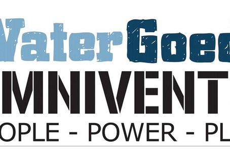 Vacature: Sales & Events bij Evenementenbureau Omnivents & Evenementenlocatie Watergoed
