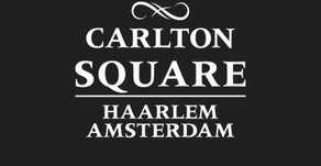 Vacature: Sales & Marketing Manager bij Carlton Square (Haarlem)
