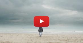 G14-jubileum clip: 'Groen is het nieuwe goud'