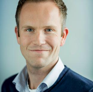 Niels Verhoog