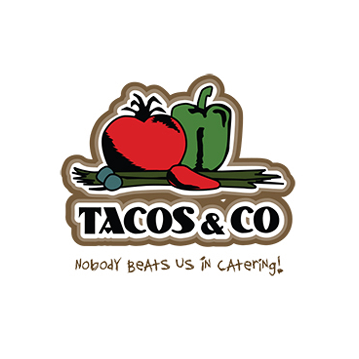 52 l Tacos & Co l Full Page