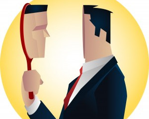 Are managers and leaders really different?