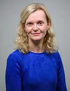 Isabelle-Meyts.png