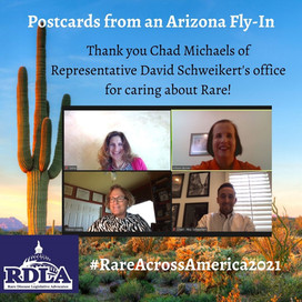 Postcards from an Arizona Fly-In.jpg