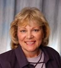 Debbie-VanHoven_edited.jpg