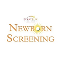 newborn-screenings.png