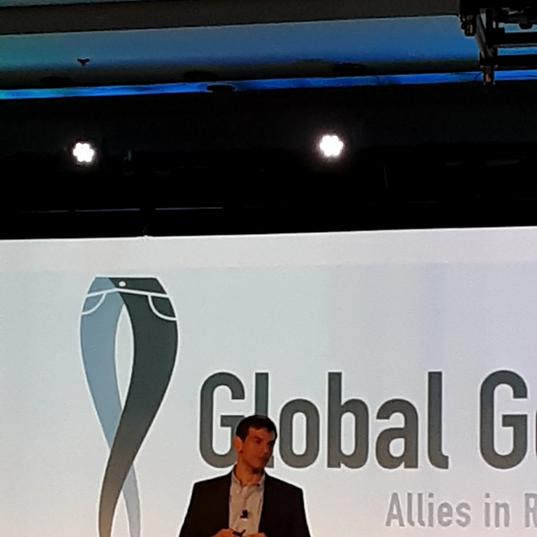 Global Genes Rare Patient Advocacy Summit 2019
