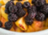 blackberry peach.jpg