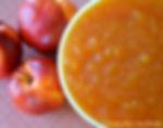 Peach-Jam7.jpg
