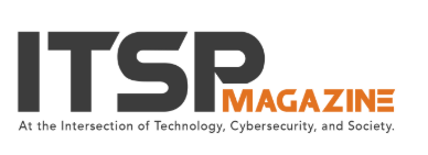 ITSP Magazine Podcast: The Perception of Privacy and How It Changes Depending on Your Perspective