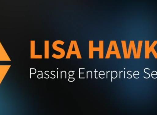 DevGuild: Passing Enterprise Security Reviews