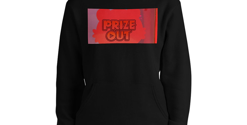Prize Out hoodie