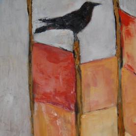 Three Crows.jpg