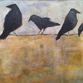 Five Crows.jpg