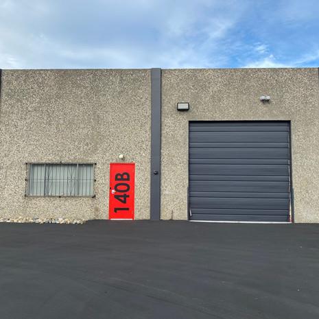 140-B South Whisman Rd, Mountain View, CA