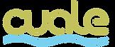 cuale.com main logo