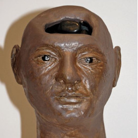 Untitled Head.JPG