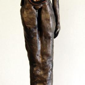 Returning Home Sculpture.JPG