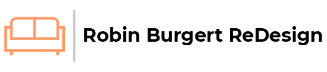 Robin Burgert Logo.png