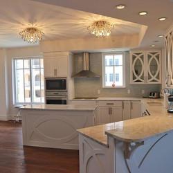 #topshelffancy #dreamhouse #construction #building #lighting #marble #marbles #glass