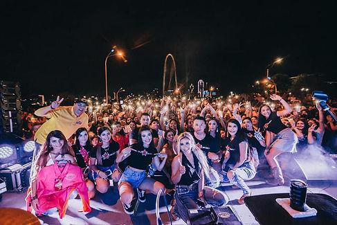 crowd block party.jpg