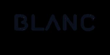 3-blanc_logo.png