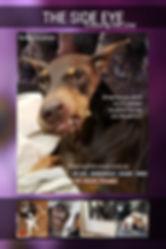 THE SIDE EYE COVER JPEG.jpg