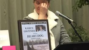 Canine Hypothyroidism - Much needed links!