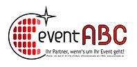 eventabc_logo-print+online.jpg