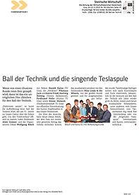 20191122_SteirischeWirtschaft_Ballbieran
