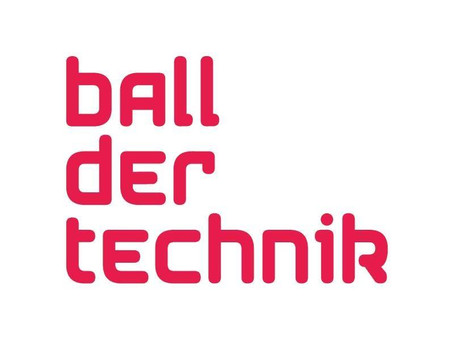 Ball der Technik 31. Jänner 2020