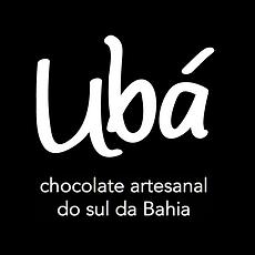 Ubá_logo.png