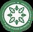 Rede Povos da Mata_selo.png