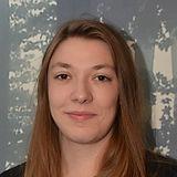Profil - Alicia.JPG