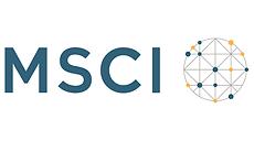 msci-vector-logo.png