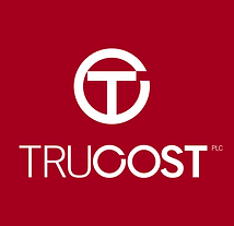 trucost.png