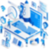 AdobeStock_225234133 [Converti].png