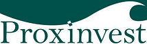 Logo-PROXINVEST-pixelCMJN-400x121-1.jpeg
