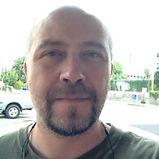 Stéphane Philipakis