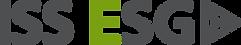 iss-esg-logo-1.png