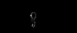 Boo_logo_def_2017.png