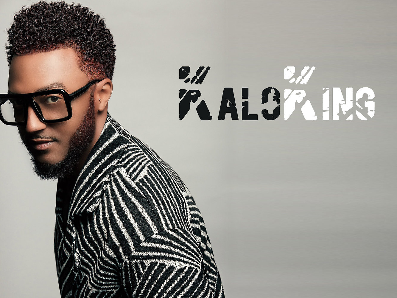 Kalo King main