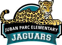 jaguarbanner.jpg
