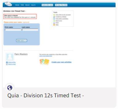 quiadivision12.JPG