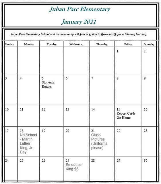 january website calendar.jpg