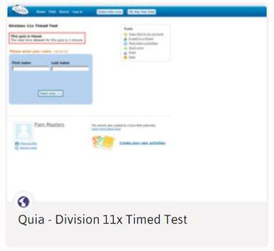 quiadivision11.JPG